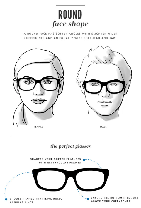 13930b9cbaecf It is also important that your glasses suit your skin tone and the colour  of your eyes and hair. Your colour type is identified with the four ...