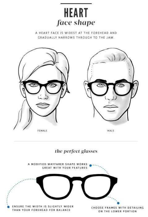 sunglasses | glasses | frames | reading glasses