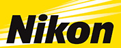 nikon glasses banbridge