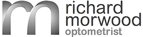 Richard Morwood Optometrist